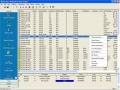 Nsauditor Network Security Auditor 2.7.6 screenshot