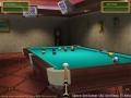 3D Live Pool 2.72 screenshot