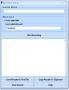 Bible Search Software 7.0 screenshot
