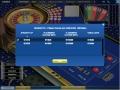 Europa Roulette Pro 6.1 screenshot