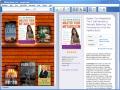 All My Books 3.6 screenshot
