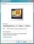 VisualiXit Photo Screen Saver 1.0 screenshot