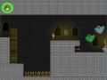 Castle Ghosts 4.8 screenshot