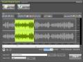 EarCatch Ringtone Express 5.7.1 screenshot