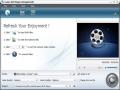 Leawo DVD Ripper 7.7.0.0 screenshot