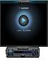 Xinfire DVD Player 5.5.0.0 screenshot