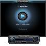 Xinfire DVD Player PRO 5.5.0.0 screenshot