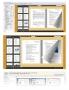 Free OpenOffice to FlipBook 3.3 screenshot