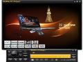 Xinfire TV Player 6.0.1.2 screenshot
