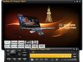 Xinfire TV Player PRO 6.0.1.2 screenshot