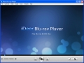 iDeer Blu ray Player for PC 1.2.6 screenshot