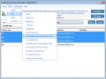 ASN Free Active Directory Admin Helper 3.0 screenshot