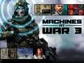 Machines at War 3 1.0 screenshot