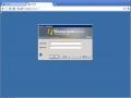ThinRDP Workstation 1.0 screenshot