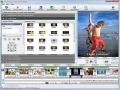 Photostage Free Mac Slideshow Software 3.16 screenshot