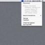 VyprVPN for Mac 4.1.0.8945 screenshot