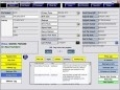 Software Auto Submit 2013 screenshot