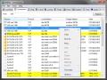 NetInfo 8.2 screenshot