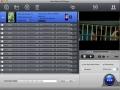 MacX iPhone DVD Ripper 4.0.6 screenshot