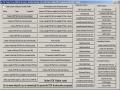 PDF Maker DLL 3.5.1 screenshot