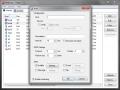 NetGong 8.2 screenshot
