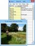 M8 Free Multi Clipboard 23.013 screenshot