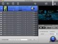 MacX iPad DVD Ripper 4.0.6 screenshot