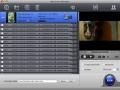 MacX iTunes DVD Ripper 4.0.6 screenshot
