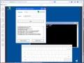 Deskroll Remote Desktop 1.1 screenshot