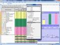 NeuroXL Clusterizer 4.0.6 screenshot