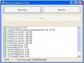 Recycle Cleaner ActiveX 2.2.3 screenshot