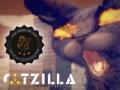 ALLBenchmark Catzilla 1.1 screenshot