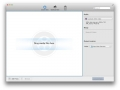 Kigo Video Converter Free for Mac 7.1.4 screenshot