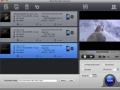 MacX iPod Video Converter 5.0.3 screenshot