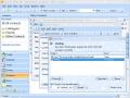 Efficient Man's Organizer 5.50.0.542 screenshot