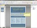 PDF-XChange Editor 9.0.354 screenshot