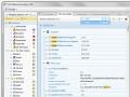 Total Network Inventory 5.0.0 screenshot