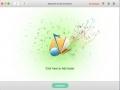 Macsome iTunes Converter for Mac 2.1.3 screenshot