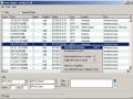 Proxy Magnet 2.1 screenshot