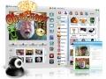 WebcamMax 8.0.7.6 screenshot