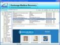 EDB PST Software 2.6 screenshot