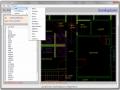 Ivan R CAD Library 2.0 screenshot