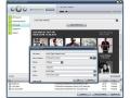 MP3 Free Downloader 3.1.5.8 screenshot