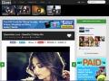 12AM Media Portal Script 1 screenshot