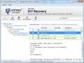Repair .BKF Files 5.9 screenshot
