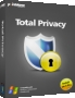 Total Privacy 6.47 screenshot