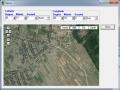 ZylGMaps 1.00 screenshot
