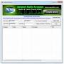 NetHotfixScanner 1.4.1 screenshot