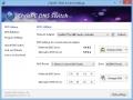 ChrisPC DNS Switch 4.20 screenshot