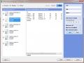 SoftAmbulance Excel Recovery 1.40 screenshot